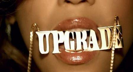 upgrade-u-beyonce