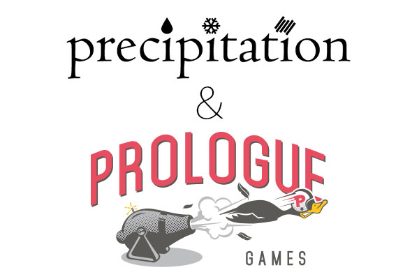 precipitation_joint_logo