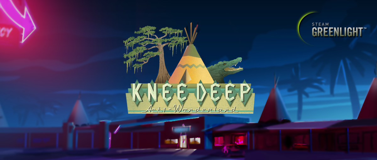 kneedeep_greenlightgraphicblog