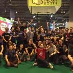 EGX2015_day4 (5)