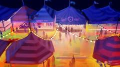 KDA2_conceptart_festival1