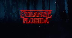 strange-florida